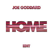 Play & Download Home (Edit) by Joe Goddard | Napster