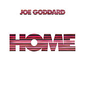 Play & Download Home by Joe Goddard | Napster