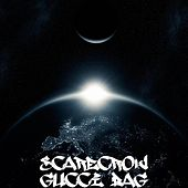 Play & Download Gucci Bag by Scarecrow | Napster