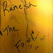 The Fool by Ramesh