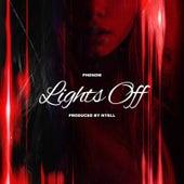 Lights Off by Phenom