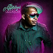 The Appletizer - EP by Applejaxx