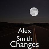 Changes by Alex Smith