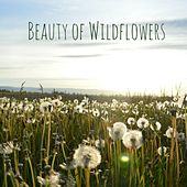 Beauty of Wildflowers by Nature Sounds