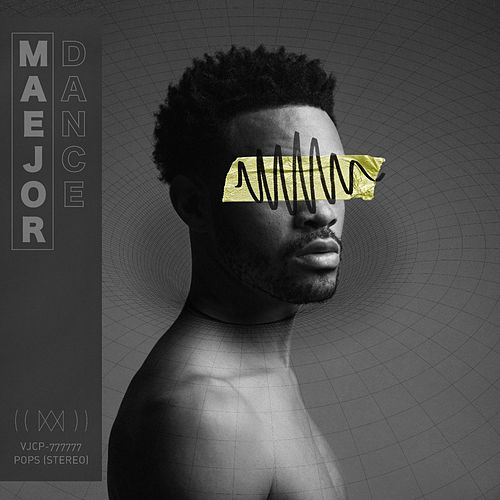 Play & Download Dance by Maejor | Napster