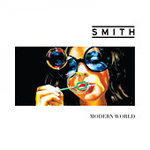 Modern World by Steve Smith