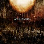 Phrenitis by Atrium Carceri