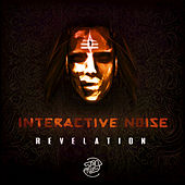 Revelation by Interactive Noise