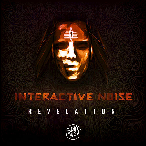 Play & Download Revelation by Interactive Noise | Napster