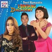 Play & Download Duet Romantis 3 Bintang D'Academy by Various Artists | Napster
