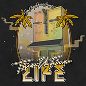 Three Oh Five Life by Various Artists