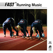 Fast Running Music by Various Artists
