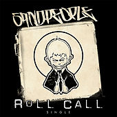 Play & Download Roll Call - Single by Sandpeople | Napster