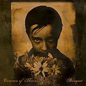 Bouquet by Caravan of Thieves
