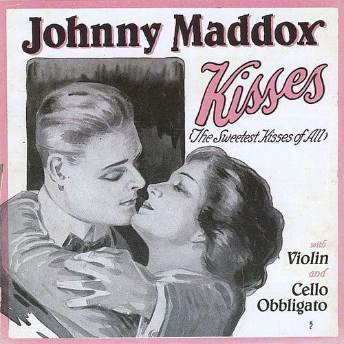 Kisses by Johnny Maddox