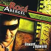 Onward & Upward von Roge Abergel