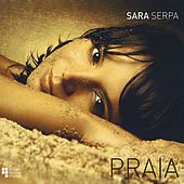 Play & Download Sara Serpa by Sara Serpa | Napster