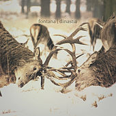 Play & Download Dinastia by Fontana | Napster