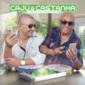 O Papo no WhatsApp de Caju & Castanha