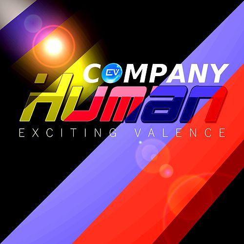 Play & Download Human Company by Exciting Valence | Napster