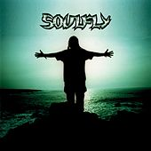 Soulfly [Special Edition] by Soulfly