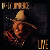 Play & Download Live by Tracy Lawrence | Napster