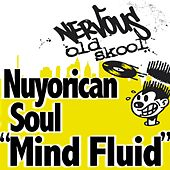 Mind Fluid by Nuyorican Soul