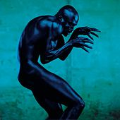 Play & Download Human Being by Seal | Napster