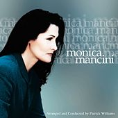Play & Download Monica Mancini by Monica Mancini | Napster