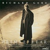 Primal Fear by Various Artists