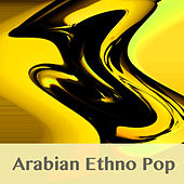Arabian Ethno Pop by Haitham Al Hamwi