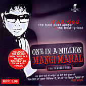 Play & Download One In A Million by Mangi Mahal | Napster