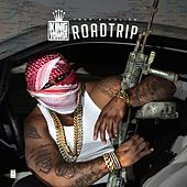 Play & Download Road Trip by Yowda | Napster