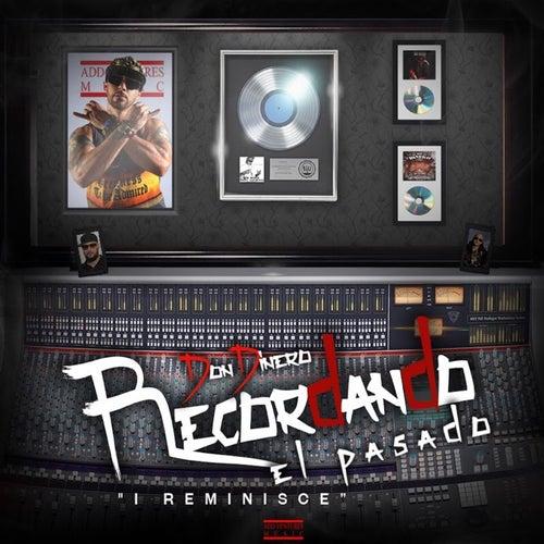 Play & Download Recordando el Pasado