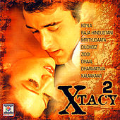 Play & Download Xtacy 2 by Various Artists | Napster
