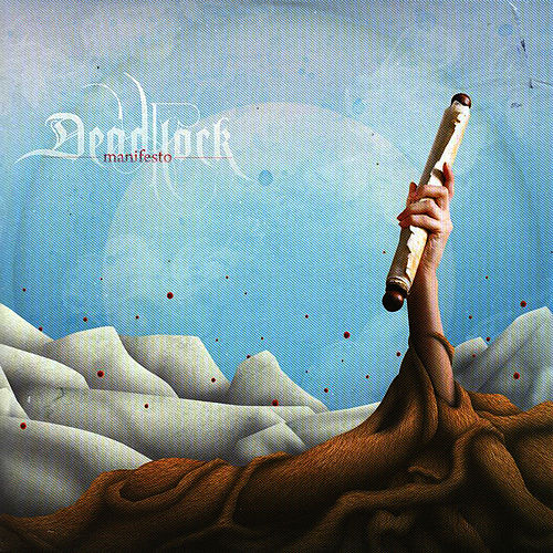 Play & Download Manifesto by Deadlock | Napster