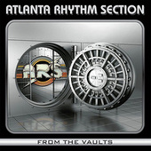 From the Vaults by Atlanta Rhythm Section