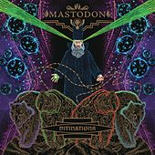 Divinations by Mastodon