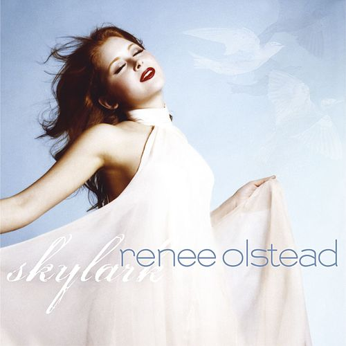 Skylark by Renee Olstead