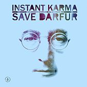 Instant Karma: The Amnesty International Campaign To Save Darfur [The Complete Recordings] by Various Artists