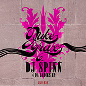 Play & Download 4 Da Ladies by DJ Spinn | Napster