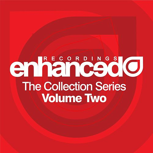 Collection Series Volume 2 by Various Artists