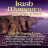 Irish Moments by Various Artists