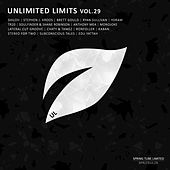 Unlimited Limits, Vol.29 by Various Artists