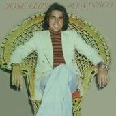 Play & Download Romántico by José Luís Rodríguez | Napster