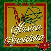 Música Navideña, Christmas Music by Christmas Orchestra