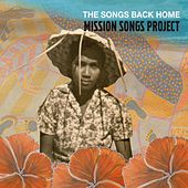 The Songs Back Home by Various Artists