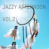 Play & Download Jazzy Afternoon Vol.2 by Various Artists | Napster