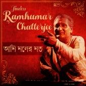 Ami Moner Mato by Ramkumar Chatterjee