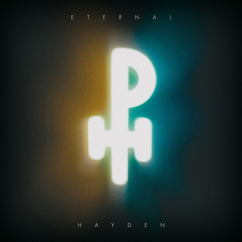 Play & Download Eternal Hayden by Ph | Napster